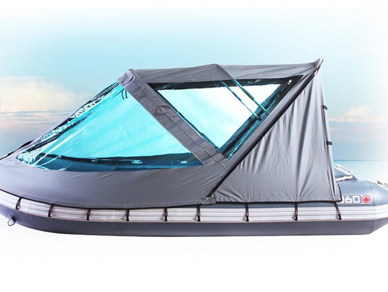 Yukona2_tent1